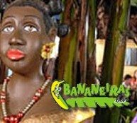 bananeirasbar-manteiga-derretida