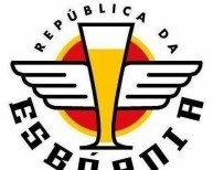 republica-da-esbornia