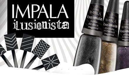 impala_ilusionista_manteiga_derretida