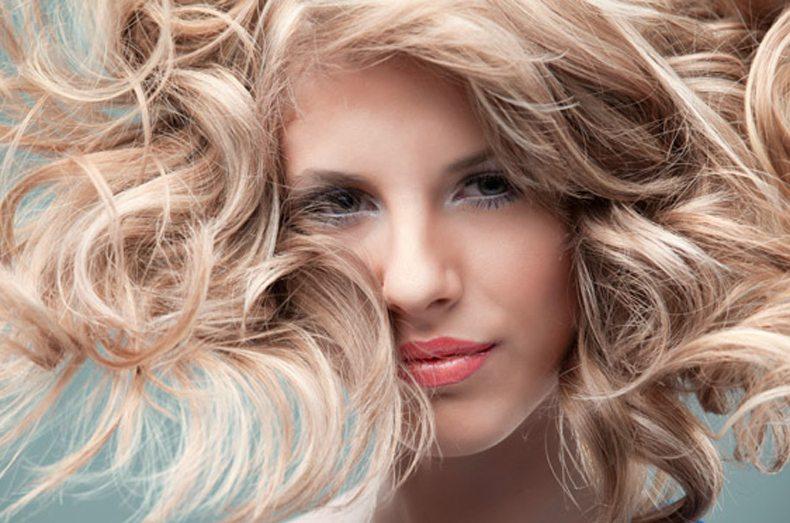 Cronograma capilar para cabelos muito danificados 1