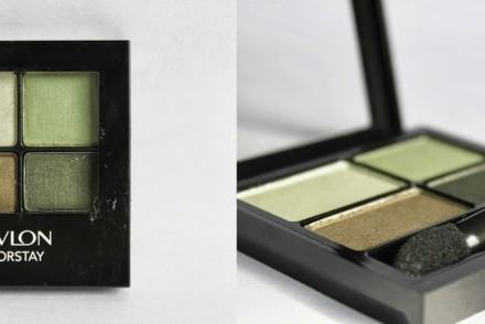 Sombra-Revlon-Colorstay-570-Luscious-Pulpeux