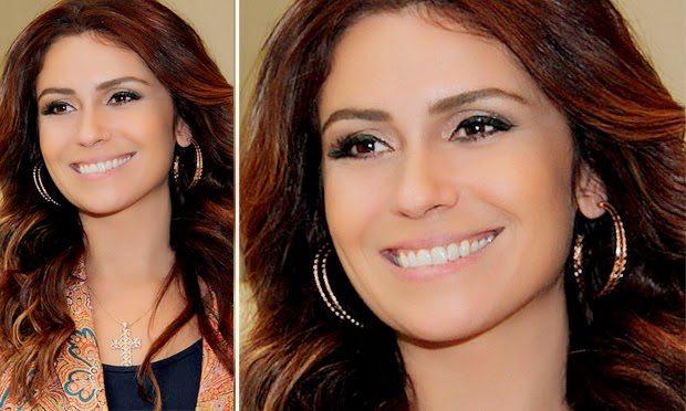 Cortes de cabelo inverno 2014 para rosto redondo e lindo
