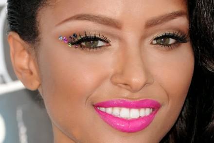 7-maquiagens-para-fazer-bonito-no-Carnaval-1-