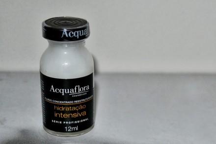 Ampola-Hidrata-C3-A7-C3-A3o-Intensiva-Acquaflora-Manteiga-Derretida