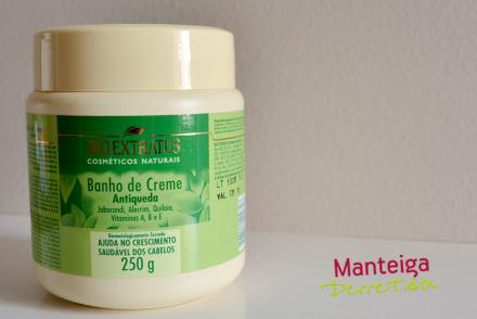 Banho-de-Creme-Antiqueda-Bio-Extratus-Manteiga-Derretida