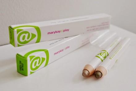 L-C3-A1pis-Sombra-marykayatplay-E2-84-A2-Gold-Mine-e-Green-Tea-Mary-Kay-Manteiga-Derretida-1-
