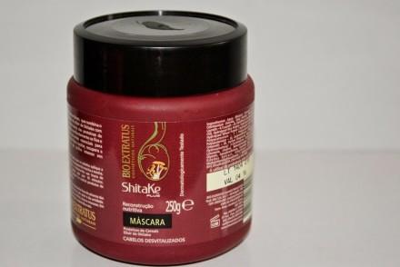Reconstru-C3-A7-C3-A3o-nutritiva-Shitake-Plus-Bio-Extratus-A-melhor-m-C3-A1scara-nacional-que-j-C3-A1-usei-Manteiga-Derretida-2-