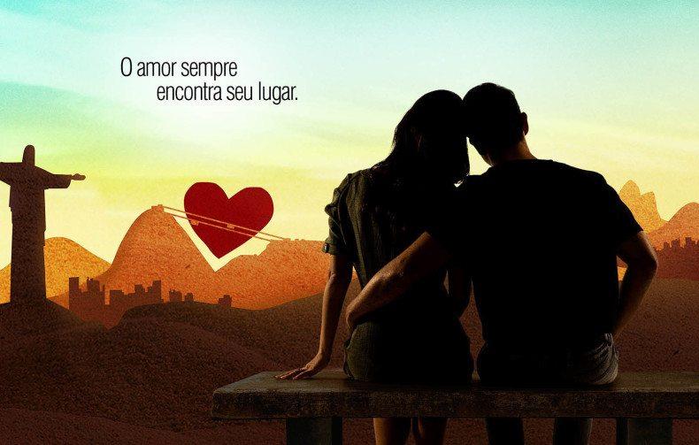 rio eu te amo 1