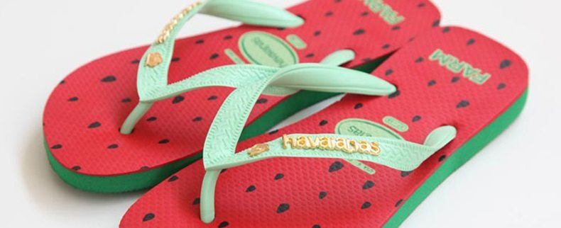 havaianas-frutas-farm-parceria 1