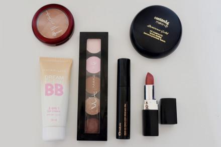 Maquiagem-quase-nada-para-realçar-a-beleza-natural
