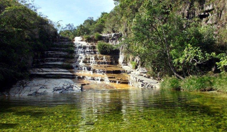 Para-driblar-o-calor-cachoeiras-próximas-a-BH 1