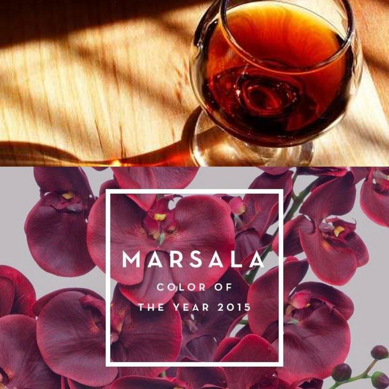diferença-entre-Burgundy-e-Marsala 2