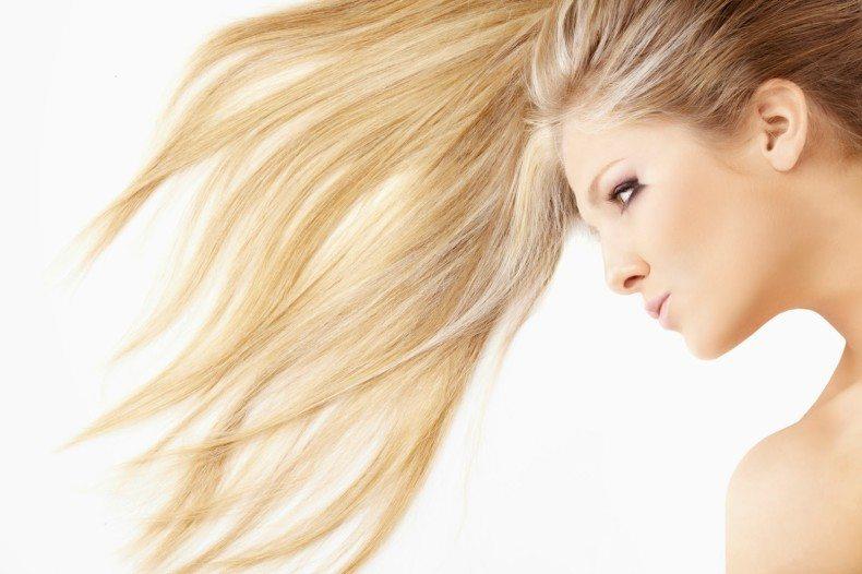 redensificação cuticular para cabelos finos 1