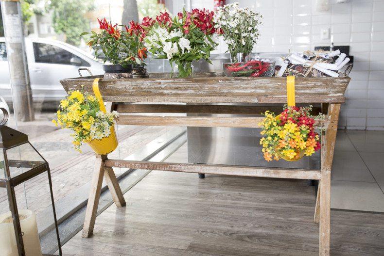 Forneria Singular oferece almoço contemporâneo e pizzas premium no jantar (3)