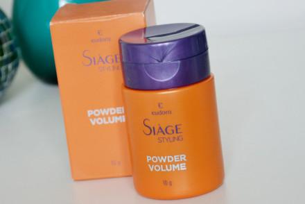 Powder Volume Siàge Eudora (1)