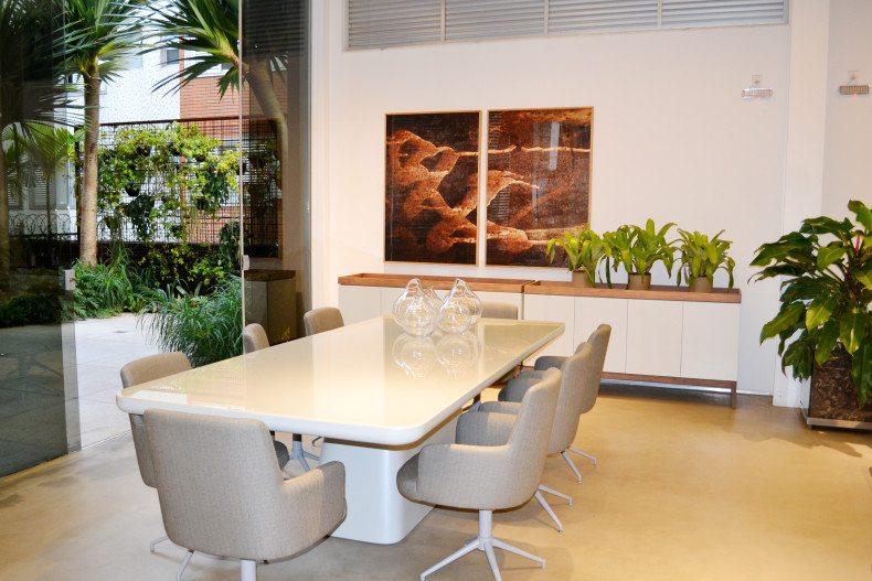 Lider Interiores inaugura loja referência em Belo Horizonte 1 (8)