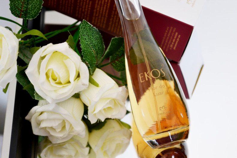Nova fragrância Flor do Luar Natura Ekos (3)