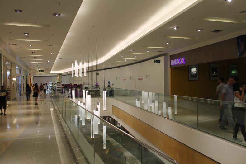 Zara vai inaugurar segunda unidade de Belo Horizonte no Boulevard Shopping