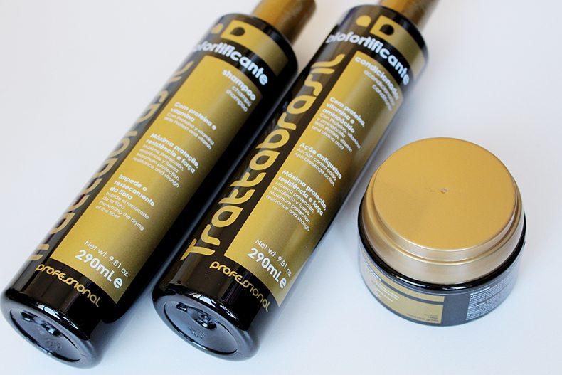 1 produto 4 cabelos - Linha Biofortificante Trattabrasil (2)