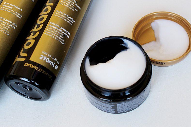 1 produto 4 cabelos - Linha Biofortificante Trattabrasil (3)