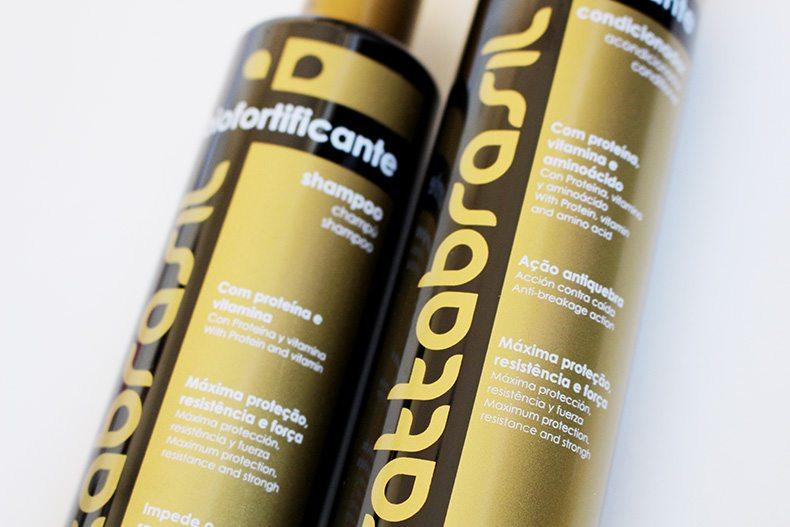 1 produto 4 cabelos - Linha Biofortificante Trattabrasil (4)
