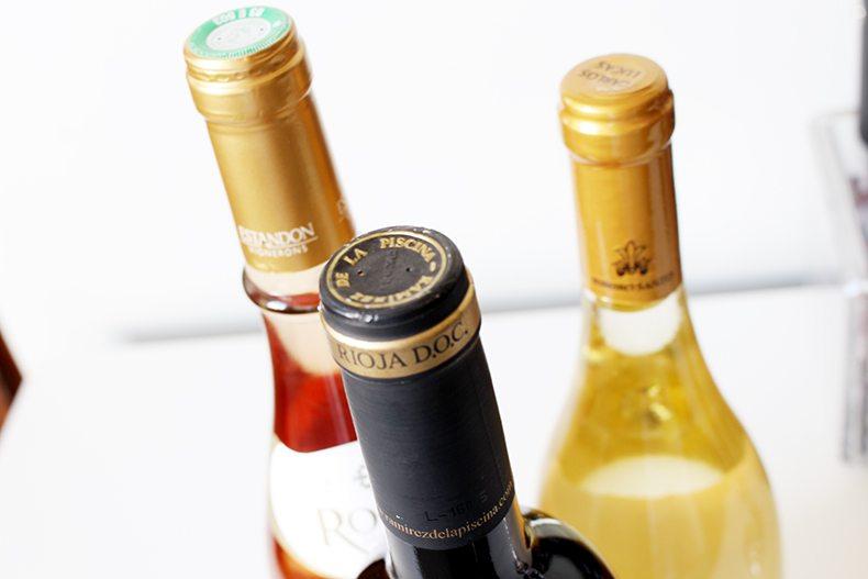 conheca-o-clube-de-vinho-por-assinatura-vinhoclube-1