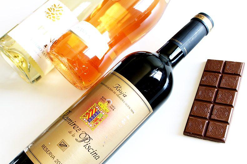 conheca-o-clube-de-vinho-por-assinatura-vinhoclube-4