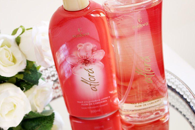 eudora-apresenta-aflora-flor-de-cerejeira-3