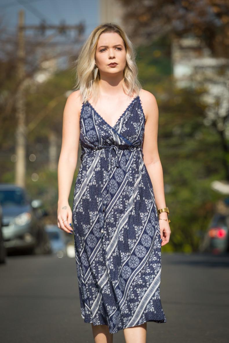 meu-look-vestido-midi-feirashop-e-rasteirinha-anacapri-4