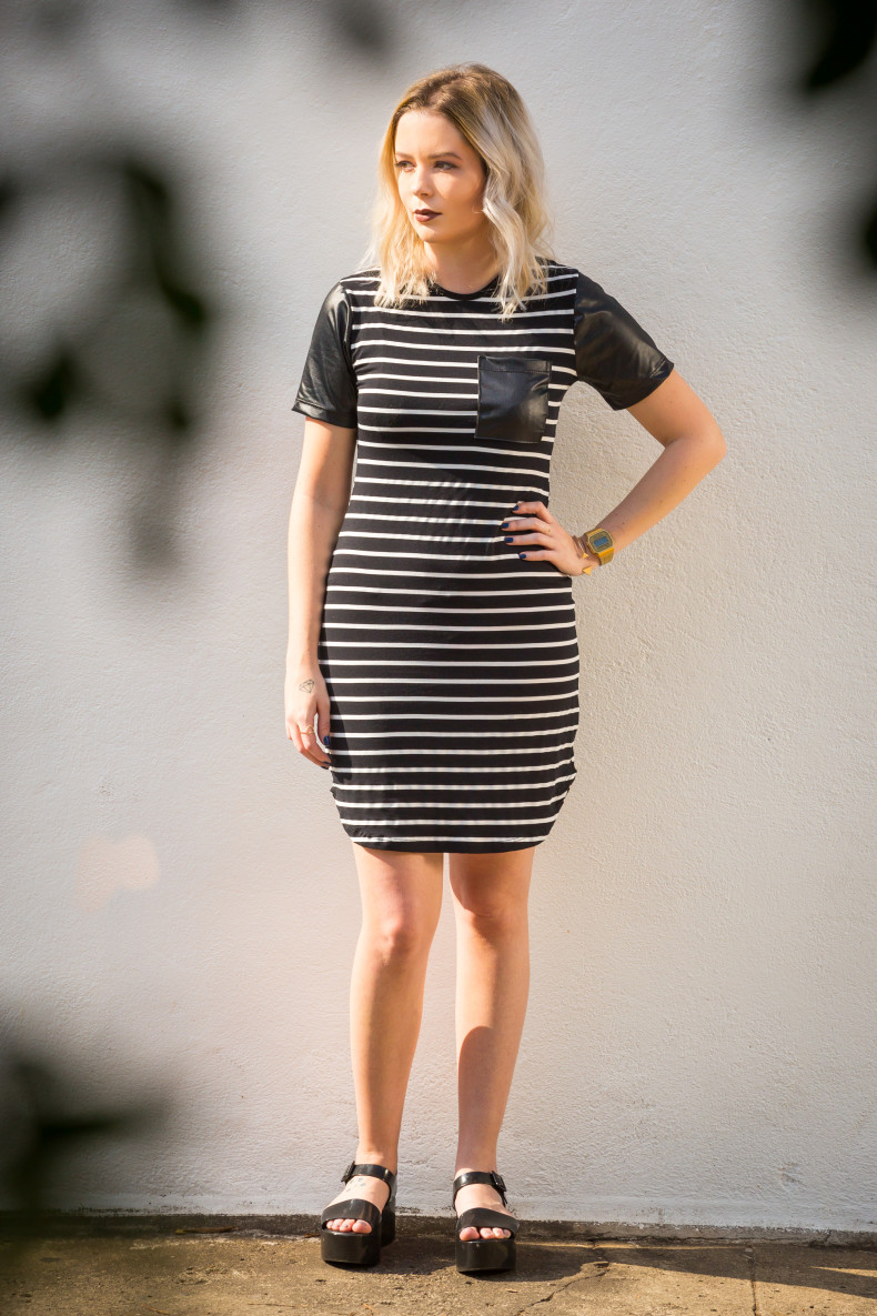 meu-look-vestido-listrado-e-couro-feirashop-e-melissa-mar-blogueira-bh-2