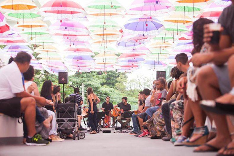 picnic-boulevard-shopping-traz-programacao-diversificada-nos-dias-15-e-16-de-outubro-1