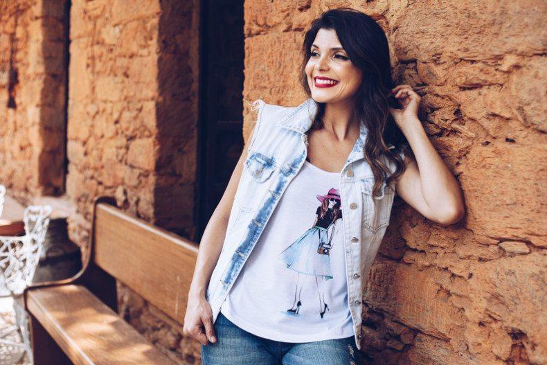 che-bello-clothing-e-a-marca-retro-da-sua-t-shirt
