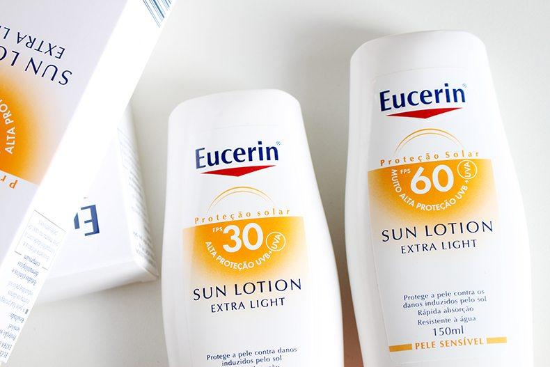 eucerin-sun-lotion-extra-light-fps-30-e-60-1