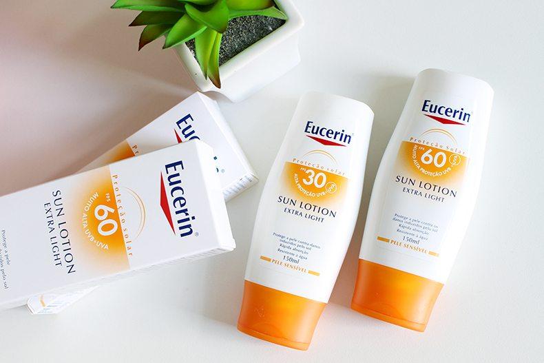 eucerin-sun-lotion-extra-light-fps-30-e-60-2