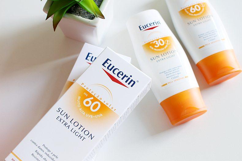 eucerin-sun-lotion-extra-light-fps-30-e-60-3