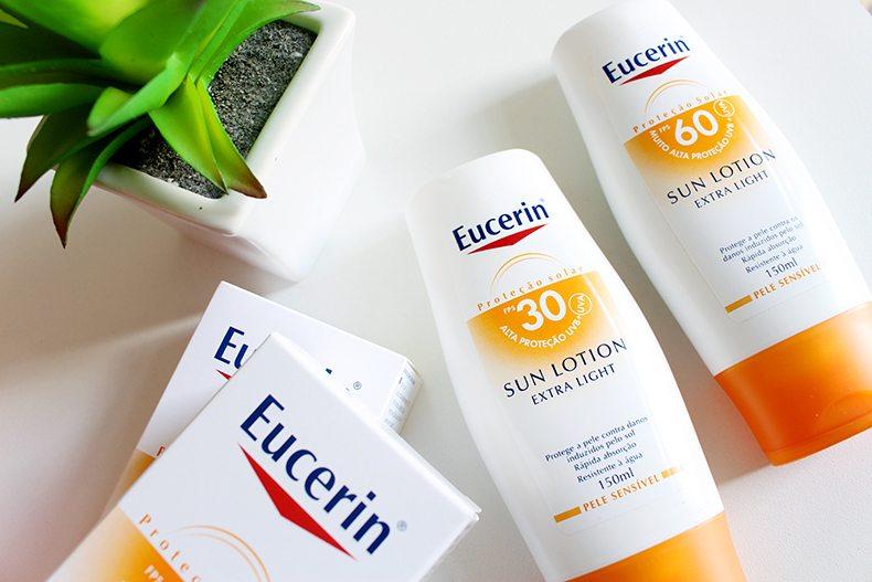 eucerin-sun-lotion-extra-light-fps-30-e-60-4