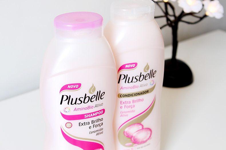 plusbelle-extra-brilho-e-forca-com-ceramida-ativa-3