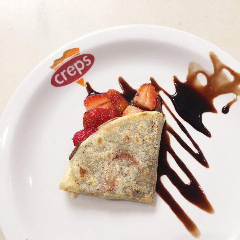 conhecendo-as-delicias-do-creps-brasil-3