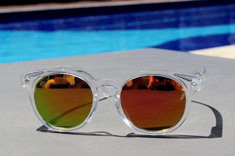 ja-conhece-os-oculos-de-sol-da-suncode-1