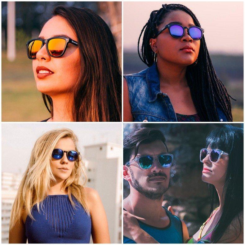 ja-conhece-os-oculos-de-sol-da-suncode