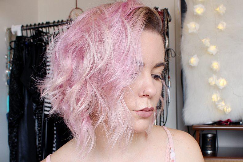 matizante-pantera-cor-de-rosa-sys-cosmetics-2