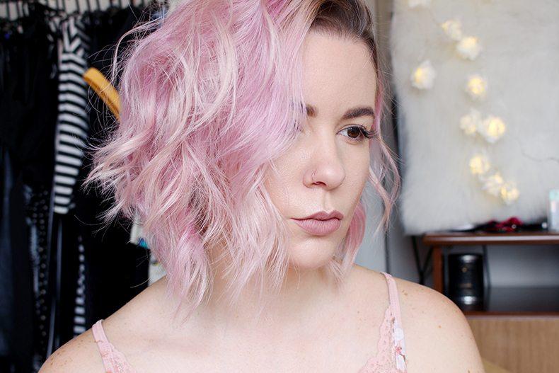matizante-pantera-cor-de-rosa-sys-cosmetics-4