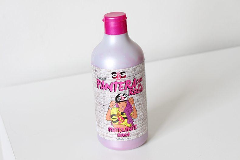 matizante-pantera-cor-de-rosa-sys-cosmetics-5