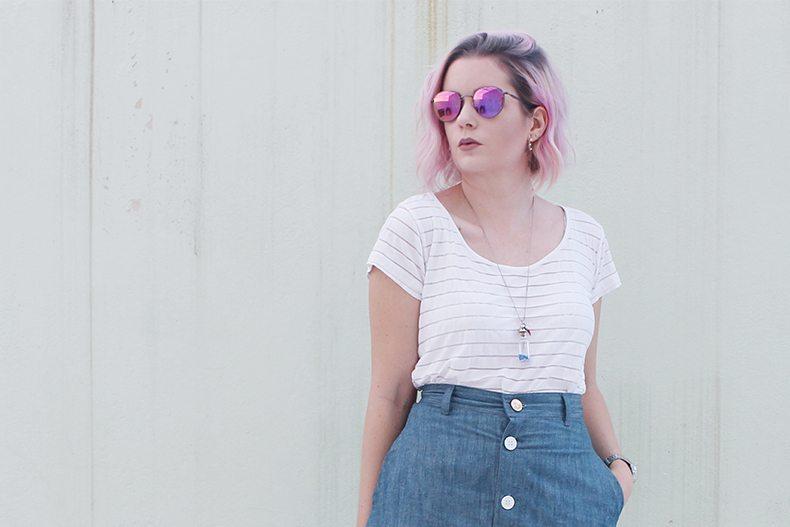 meu-look-blusa-em-devore-e-saia-midi-jeans-r-e-r-u-m-1