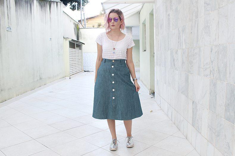 meu-look-blusa-em-devore-e-saia-midi-jeans-r-e-r-u-m-2