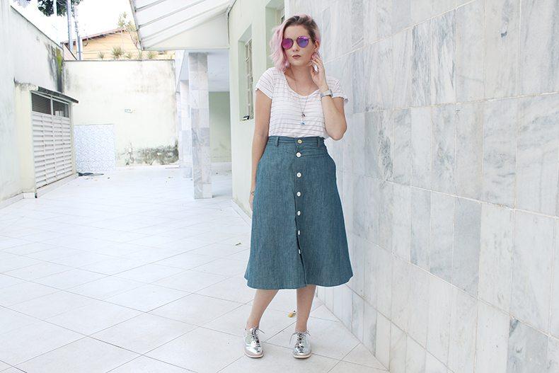 meu-look-blusa-em-devore-e-saia-midi-jeans-r-e-r-u-m-3