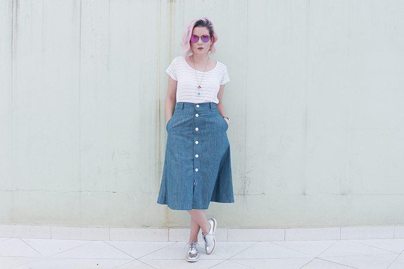 meu-look-blusa-em-devore-e-saia-midi-jeans-r-e-r-u-m-4