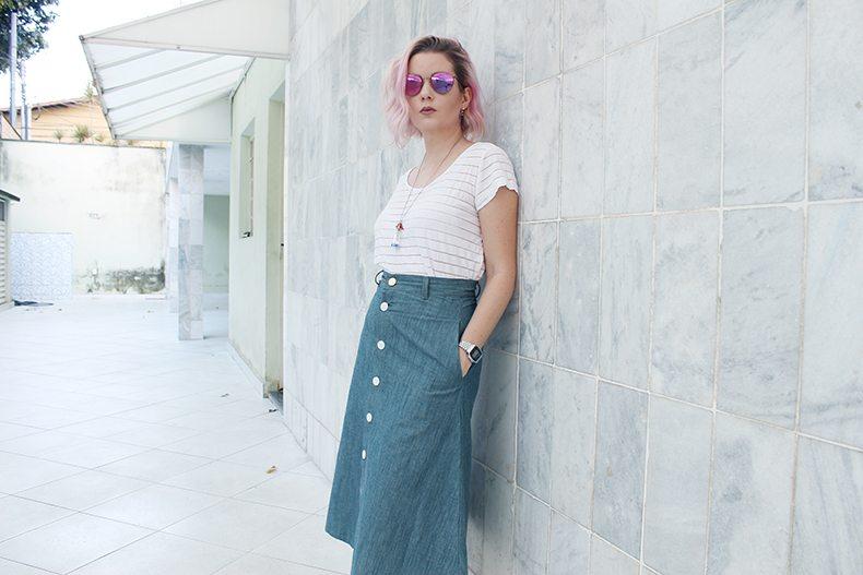 meu-look-blusa-em-devore-e-saia-midi-jeans-r-e-r-u-m-5