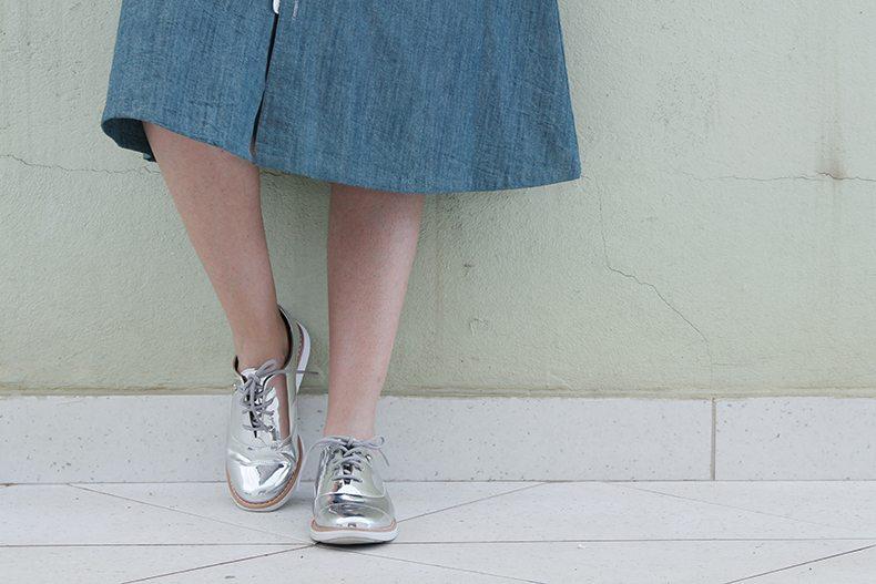 meu-look-blusa-em-devore-e-saia-midi-jeans-r-e-r-u-m-6
