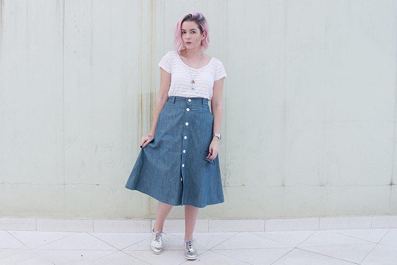 meu-look-blusa-em-devore-e-saia-midi-jeans-r-e-r-u-m-7
